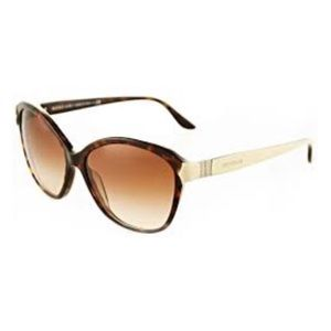 BVLGARI   8092-B Sunglasses